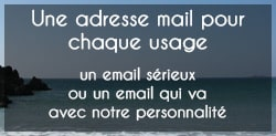creer adresse mail bzh