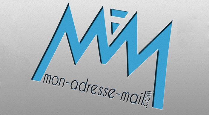 créer une adresse mail personnalisée