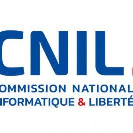 Comment déclarer une boutique en ligne à la CNIL ?