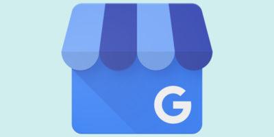 Conseil création récupération de l'encart Google