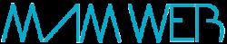 mamweb logo